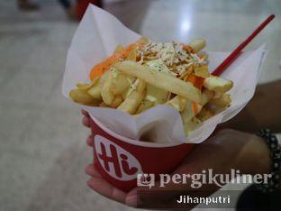 Foto - Makanan di Hi Fries oleh Jihan Rahayu Putri