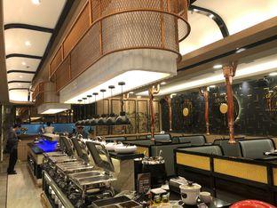 Foto 35 - Interior di Steak 21 Buffet oleh Budi Lee