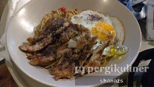Foto 1 - Makanan di Kopi Nyai oleh Shanaz  Safira