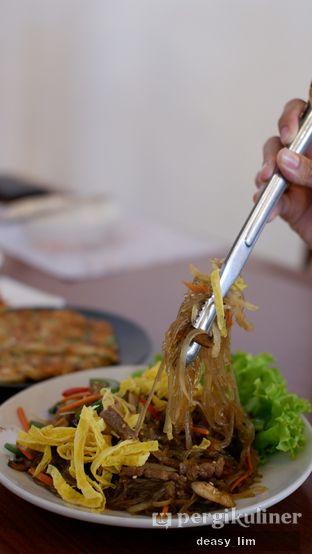 Foto 3 - Makanan di Maru (Gojumong) oleh Deasy Lim
