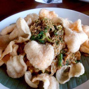 Foto review Rujak Puncak oleh Nadira Sekar 2