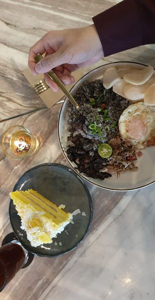 Foto - Makanan di Toby's Estate oleh Mitha Komala