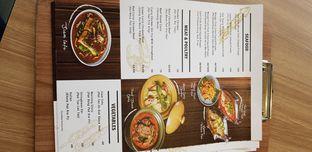 Foto 6 - Menu di Siam Street Food oleh Meri @kamuskenyang