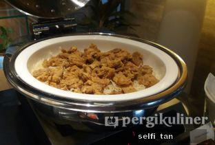 Foto 4 - Makanan di Habitat - Holiday Inn Jakarta oleh Selfi Tan