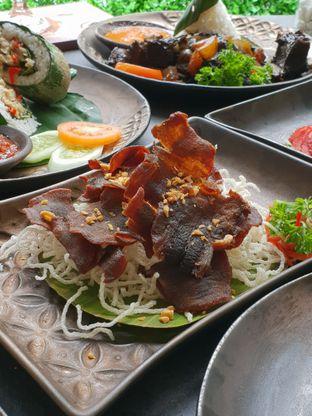 Foto 4 - Makanan di Amertha Warung Coffee oleh Ken @bigtummy_culinary