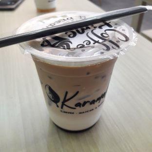 Foto review Karamelo Coffee oleh Michael Wenadi  4