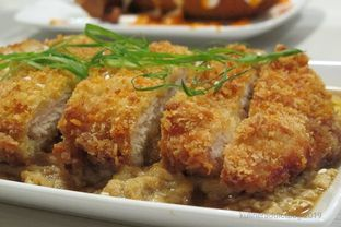 Foto 1 - Makanan di Daily Breu oleh Kuliner Addict Bandung