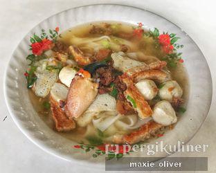 Foto 1 - Makanan(Kwetiau Kuah) di Hong Tian oleh Drummer Kuliner