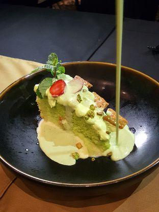 Foto 4 - Makanan di Cutt & Grill oleh Stallone Tjia (@Stallonation)