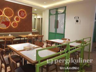 Foto 5 - Interior di Nasi Kapau Sodagar oleh UrsAndNic