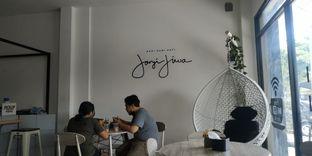 Foto review Kopi Janji Jiwa oleh itsmeu  4