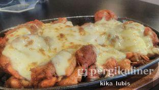 Foto 2 - Makanan di Jeans Chili Chicken oleh Kika Lubis
