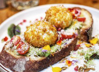 14 Masakan Barat di Senopati yang Bisa Memanjakan Lidah Kamu