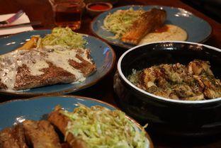 Foto 1 - Makanan di H Gourmet & Vibes oleh yudistira ishak abrar