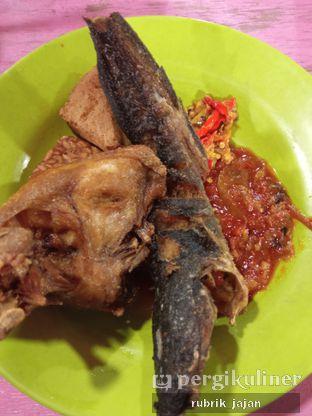 Foto 1 - Makanan di Permata Mubarok 1 oleh ellien @rubrik_jajan