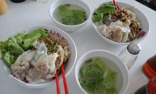Foto - Makanan di Bakmie Akhwang oleh Bernadus Dody Widhiarto