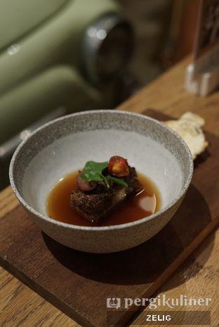 Foto 6 - Makanan di Attarine oleh @teddyzelig