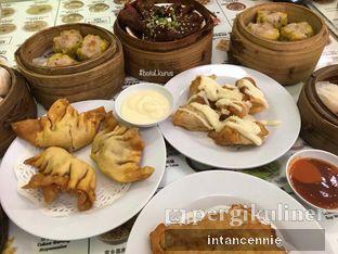 Foto 6 - Makanan di Wing Heng oleh bataLKurus