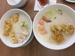 Foto - Makanan di Ta Wan oleh Mariane  Felicia