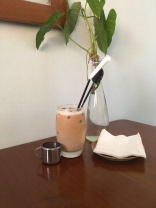 Foto 4 - Makanan di 2nd Home Coffee & Kitchen oleh @generasibuncit