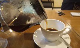 Co&B Cafe