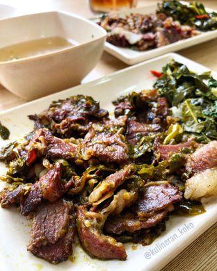 Foto - Makanan di Sei Sapi Lamalera oleh kulineran_koko