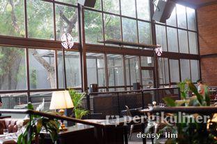 Foto 11 - Interior di Leon oleh Deasy Lim