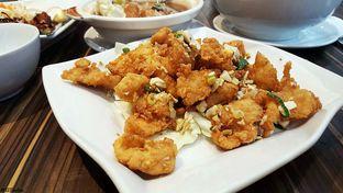 Foto 1 - Makanan di Ta Wan oleh Wisnu Narendratama