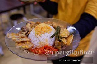 Foto 11 - Makanan di Loka Padang oleh Oppa Kuliner (@oppakuliner)