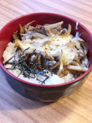Foto - Makanan di Tori Ichi oleh Metha Loviana