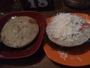 Foto 4 - Makanan di Waroeng Setiabudhi oleh iqiu Rifqi