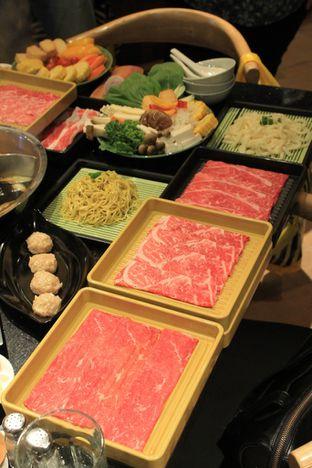 Foto 49 - Makanan di Momo Paradise oleh Prido ZH