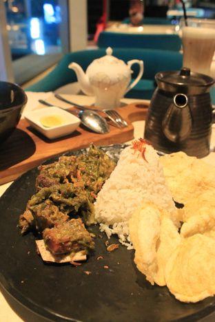 Foto 28 - Makanan di Tea Et Al - Leaf Connoisseur oleh Prido ZH
