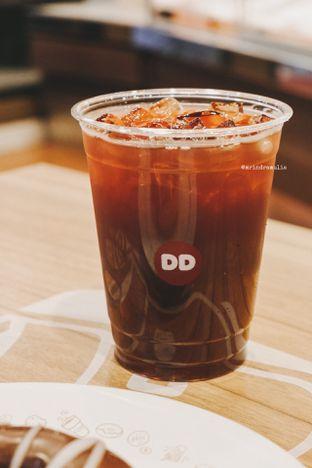 Foto 1 - Makanan di Dunkin' Donuts oleh Indra Mulia