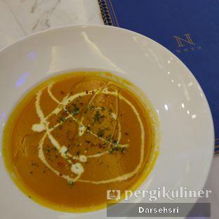 Foto 3 - Makanan di Nosh Kitchen oleh Darsehsri Handayani