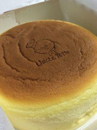Foto 1 - Makanan di Uncle Tetsu oleh Elvira Sutanto