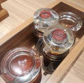 Foto Varian Cocolan di Ichiban Sushi