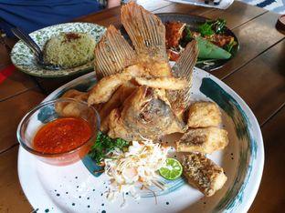 Foto 5 - Makanan di Medja oleh Pengembara Rasa