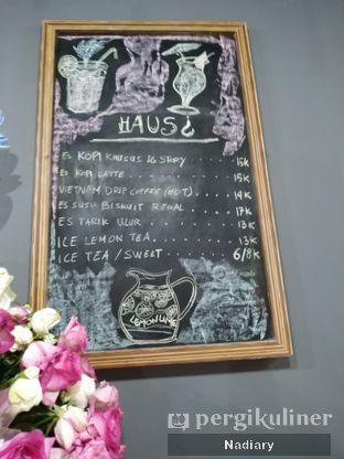 Foto review Gak Jadi Laper Cafe & Bar oleh Nadia Sumana Putri 2