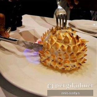 Foto 1 - Makanan di Bistecca oleh Anisa Adya
