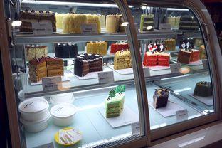 Foto review Ignasia's Cake Me Away oleh eatwerks  4