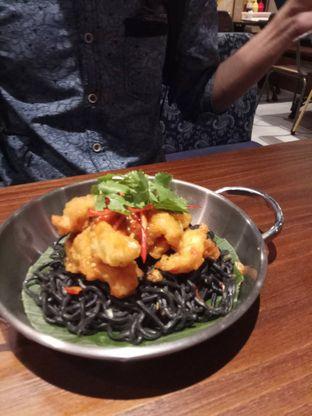 Foto review The People's Cafe oleh @kulinerjakartabarat  2