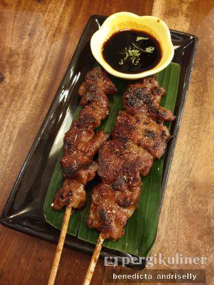 Foto 2 - Makanan di DoDee Paidang oleh ig: @andriselly