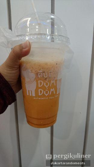 Foto review Dum Dum Thai Drinks oleh Jakartarandomeats 1