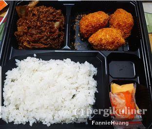 Foto - Makanan di Yoshinoya oleh Fannie Huang  @fannie599
