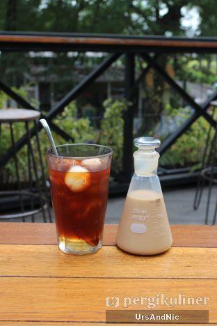 Foto review Finch Coffee & Kitchen oleh UrsAndNic  3