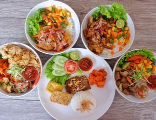 Foto 11 - Makanan di Dapur Unik oleh Mariane  Felicia