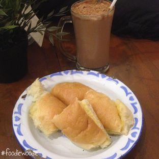 Foto review Kong Djie Coffee Belitung oleh @wulanhidral #foodiewoodie 2