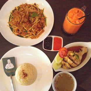 Foto 6 - Makanan di PappaJack Asian Cuisine oleh eatwerks