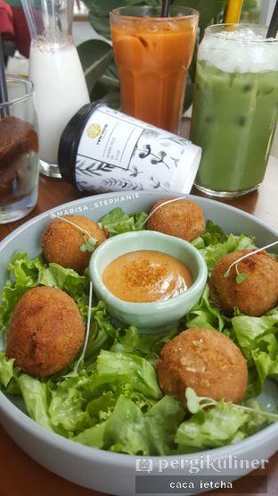 Foto 8 - Makanan di Twin House oleh Marisa @marisa_stephanie